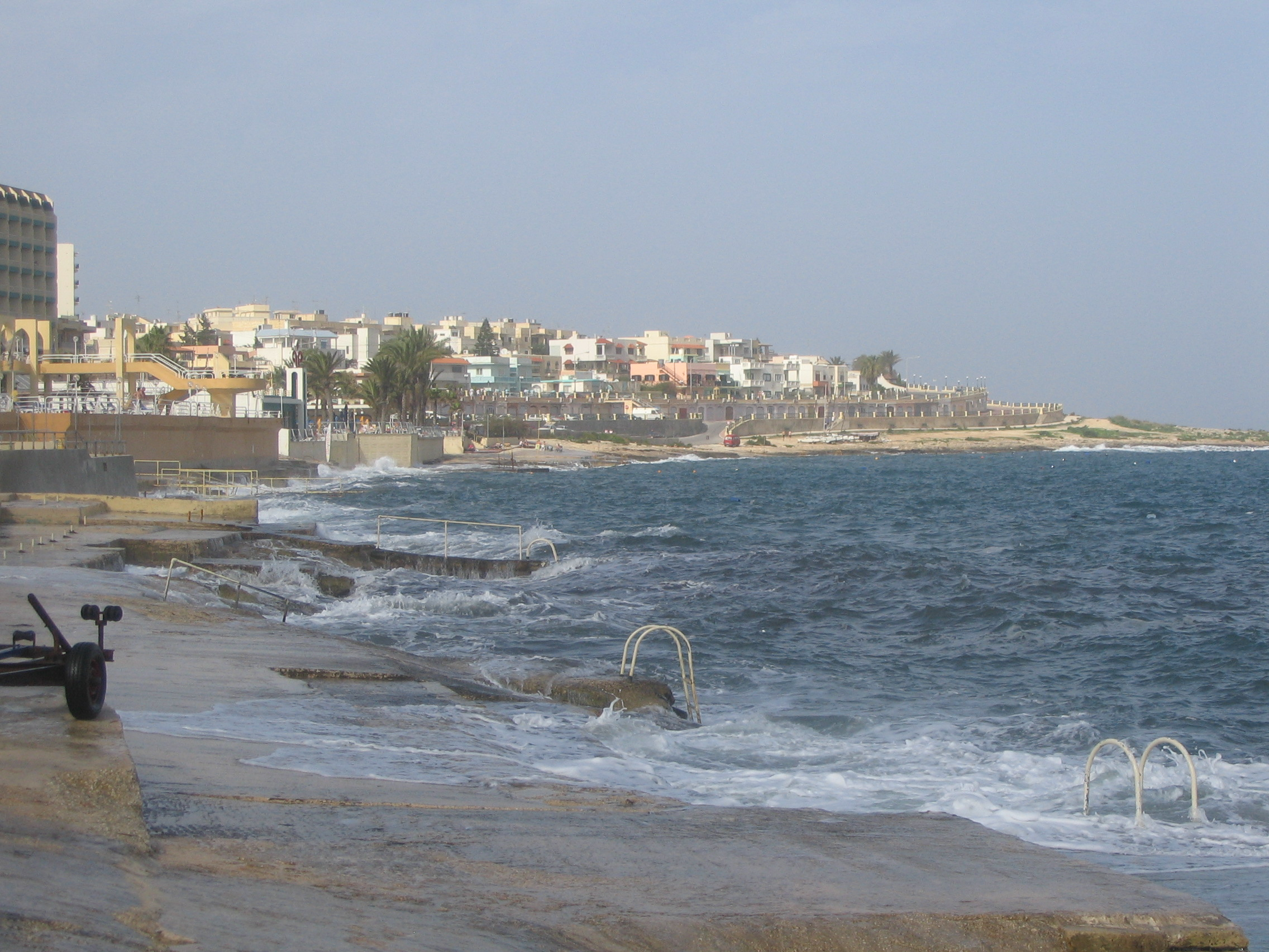 Ägypten mit Kairo, Nilkreuzfahrt und Badeurlaub 2013